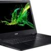 Acer Aspire A317 52 5682 2