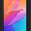 Huawei Matepad T8 2GB32GB