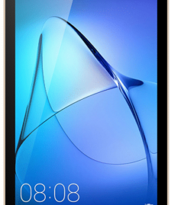Huawei Media Pad T3 7 tablet 1GB16GB
