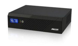 Mecer 1200VA 720W 12V Inverter 568x334 1