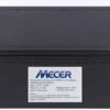 Mecer 200A 12V Lithium