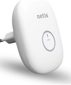 Netis 300Mbps Wireless N Range Extender 2