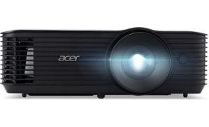 Acer PJ X1227i DLP pic