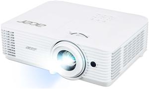 Acer PJ X1527i DLP