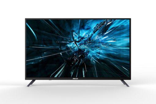 "43"" 16:9 Full HD 1080P LED Panel"