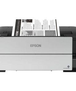 Epson EcoTank M1170 Printer