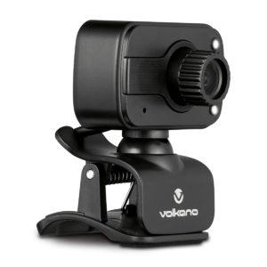 vk 10103 bk volkano zoom 700 webcam 4 3