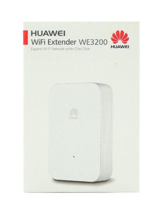 HUAWEI WIFI EXTENDER WE3200 1