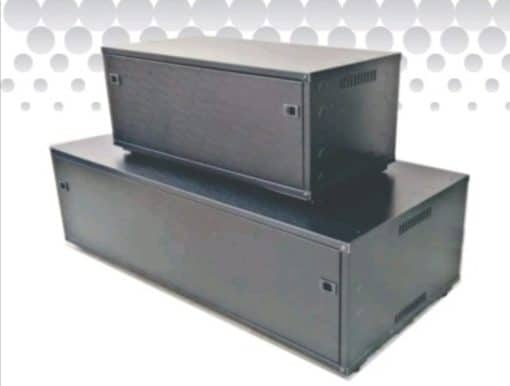 battery boxes 1