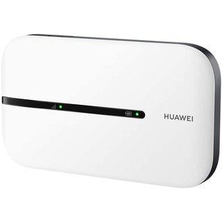huawei mobile router e5576