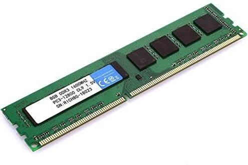 DDR1600 4G