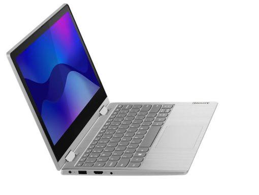 Lenovo Flex3 11 6 Inch Platinum Grey Flex3 82B20044SA 2
