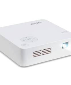 Acer C202i a