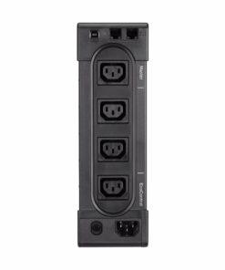 ELLIPSE PRO 650 IEC BK 500x500 72dpi