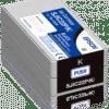 Epson C3500 Black C33S020601