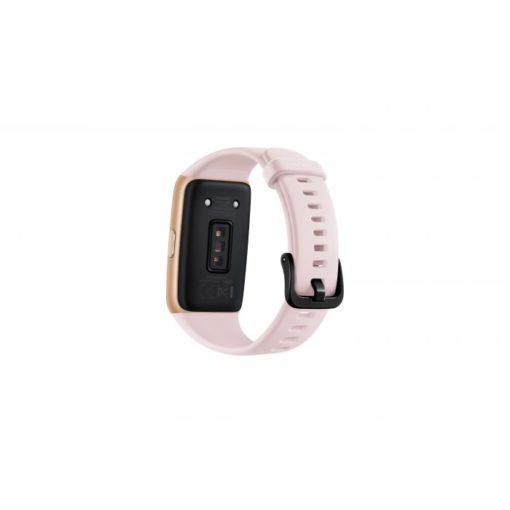 MKT HUAWEI Fara4 product image Pink EN HQ HD JPG 20210320 955f