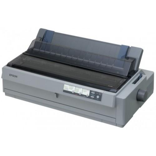 epson lq 2190 dot matrix printer c11ca92001 72b
