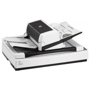 fujitsu fi 6770 wiredusb document scanner