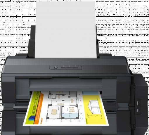 l1300 2 .png
