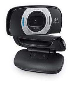 960 001056 webcams 20742740770980 500x