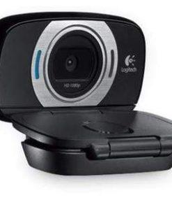 960 001056 webcams 20742746276004 500x