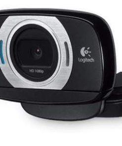 960 001056 webcams 20742748176548 500x
