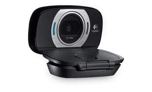 960 001056 webcams