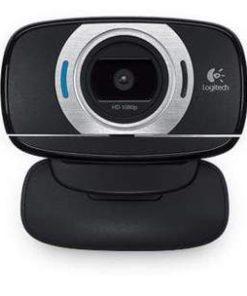 960 001056 webcams 30865354391716 500x