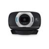 960 001056 webcams 30993854922916 500x