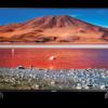 LG Electronics 70422847 za uhd tu7000 ua43tu7000kxxa front titan gray 271672257Download Source preview