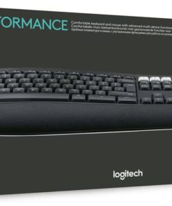 Logitech 91853613 51LWzPmLpVL. AC SL1000