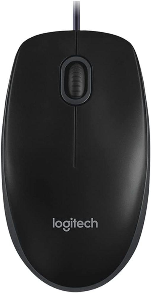 Logitech 91856615 418E47QLNS. AC SL1500
