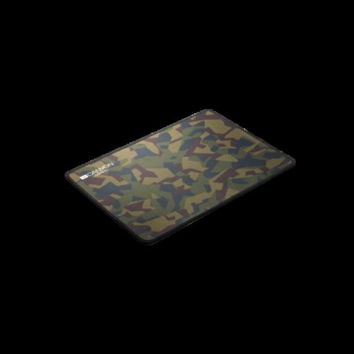 RS12052 CND CMP3MK 02 768x768 1
