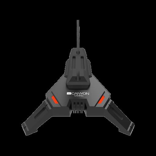 RS14879 CND GWH100 1