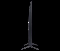 Samsung 70422967 za uhd tu7000 ua43tu7000kxxa l side titan gray 271672239Download Source preview