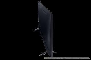Samsung 70423046 za uhd tu7000 ua43tu7000kxxa dynamic titan gray 271672243Download Source preview