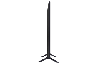 Samsung 92428057 za uhd 4k tv ua43au7000kxxa l side gray 481230951Download Source preview