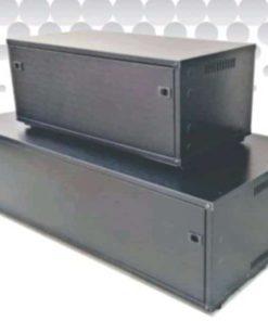 battery boxes 768x581 1