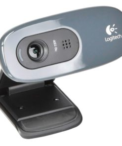 logitech hd c270 webcam 1