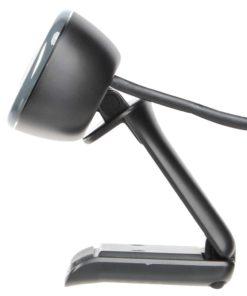 logitech hd c270 webcam 2