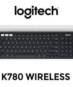 logitech k780 multi device wireless keyboard 300px sml v1