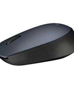 logitech m170 wireless mouse 2