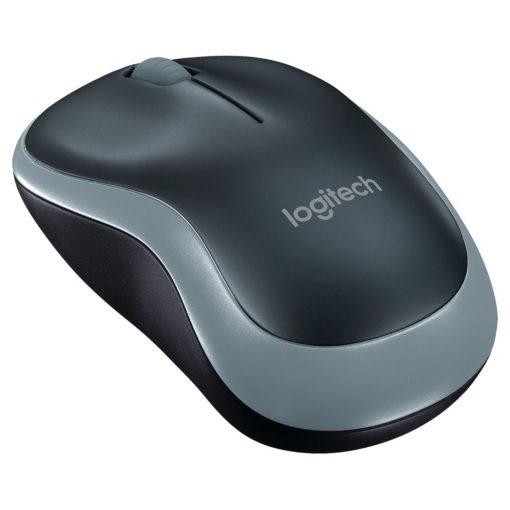 logitech m185 wireless mouse 1