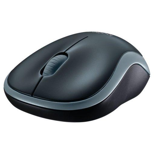 logitech m185 wireless mouse 2