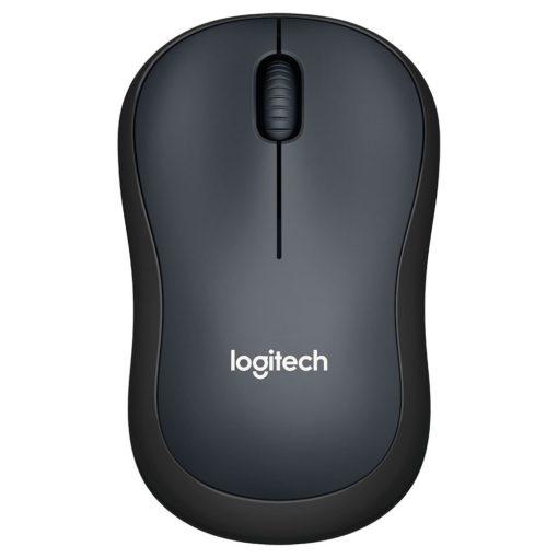 logitech m220 wireless mouse 1 1
