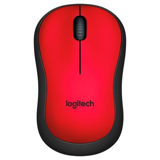 logitech m220 wireless mouse 1