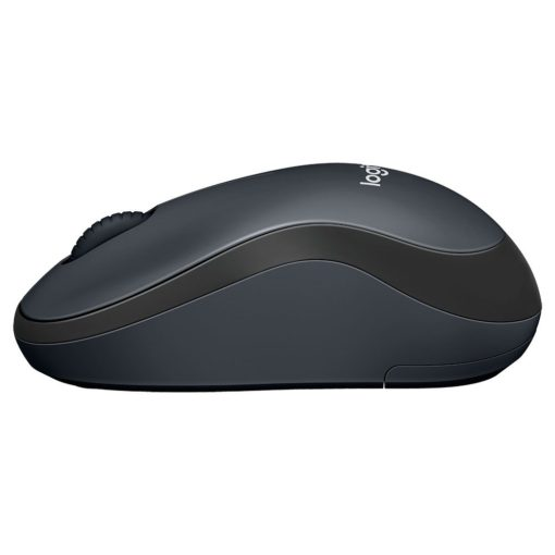 logitech m220 wireless mouse 2 1