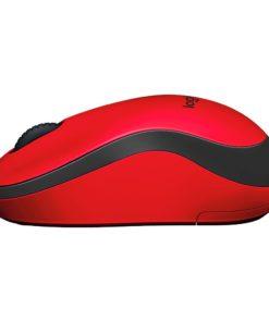 logitech m220 wireless mouse 2
