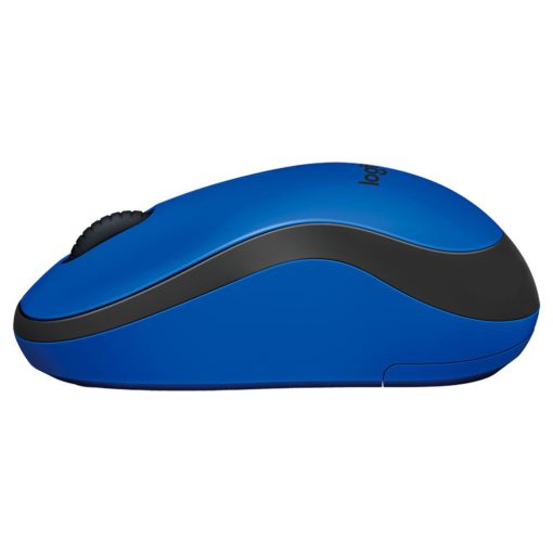 logitech m220 wireless mouse 5