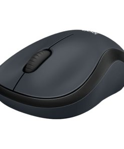 logitech m220 wireless mouse 8